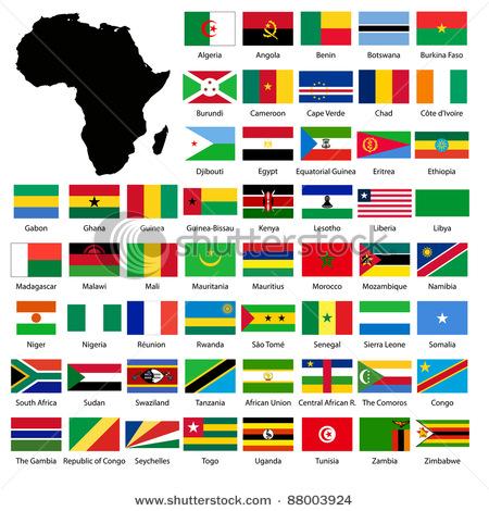 Ülkelerin nüfus oranları