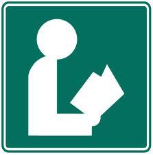 İngilizce Hikaye Kitapları