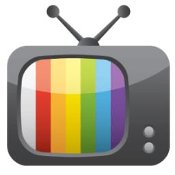 ingilizce televizyon kanalları