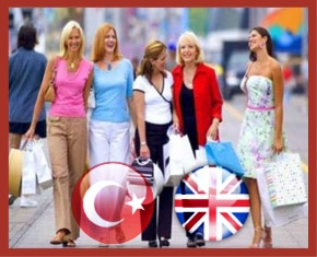 ingilizce-turkce-alisveris-diyalog-ornekleri-ve-terimleri